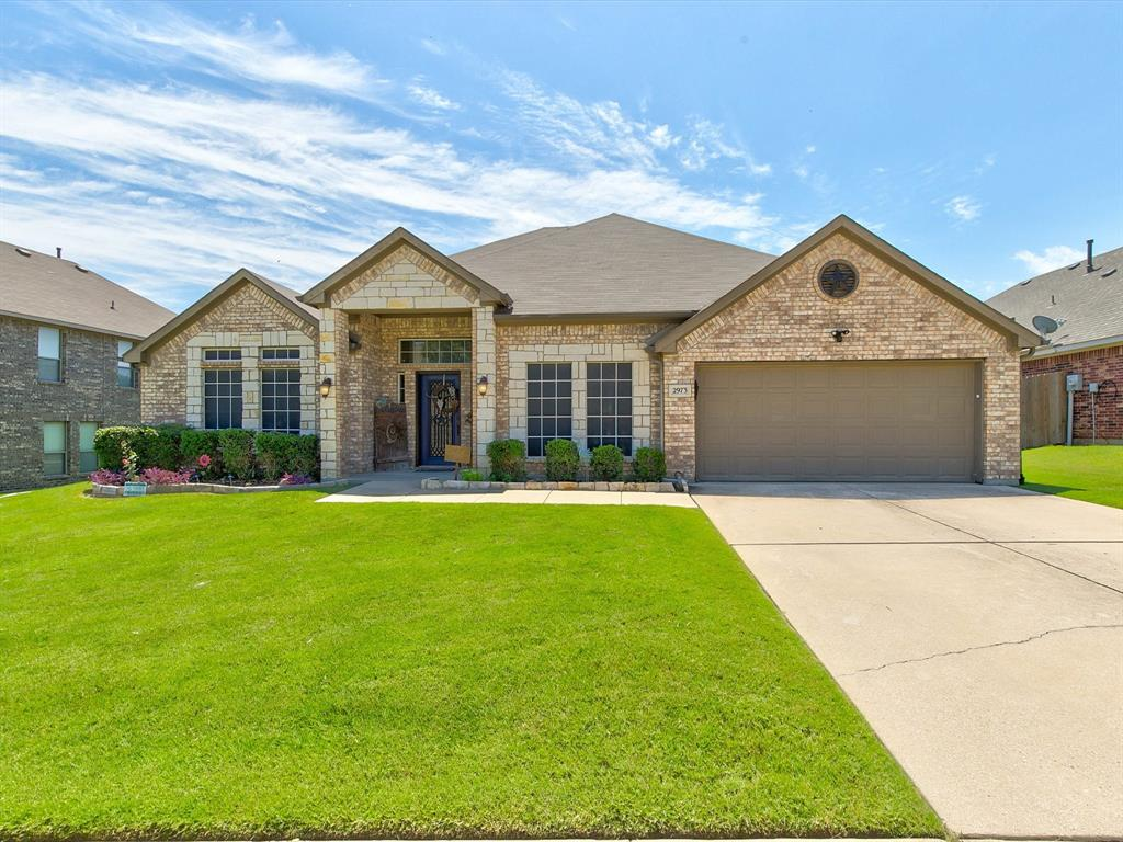 2973 Lakeview  Circle, Burleson, Texas 76028 - acquisto real estate nicest realtor in america shana acquisto