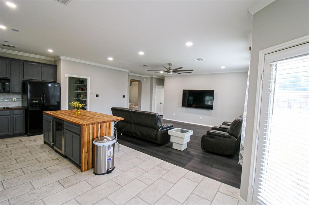4904 SODALITE  Court, Killeen, Texas 76542 - acquisto real estate best allen realtor kim miller hunters creek expert