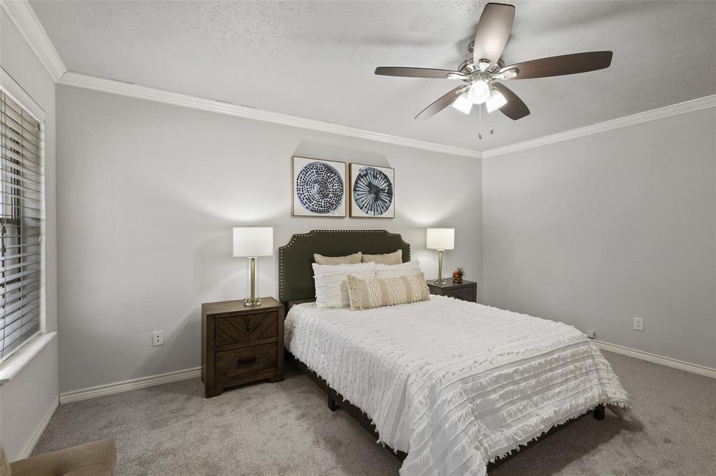 7609 Pebblestone  Drive, Dallas, Texas 75230 - acquisto real estate best photos for luxury listings amy gasperini quick sale real estate