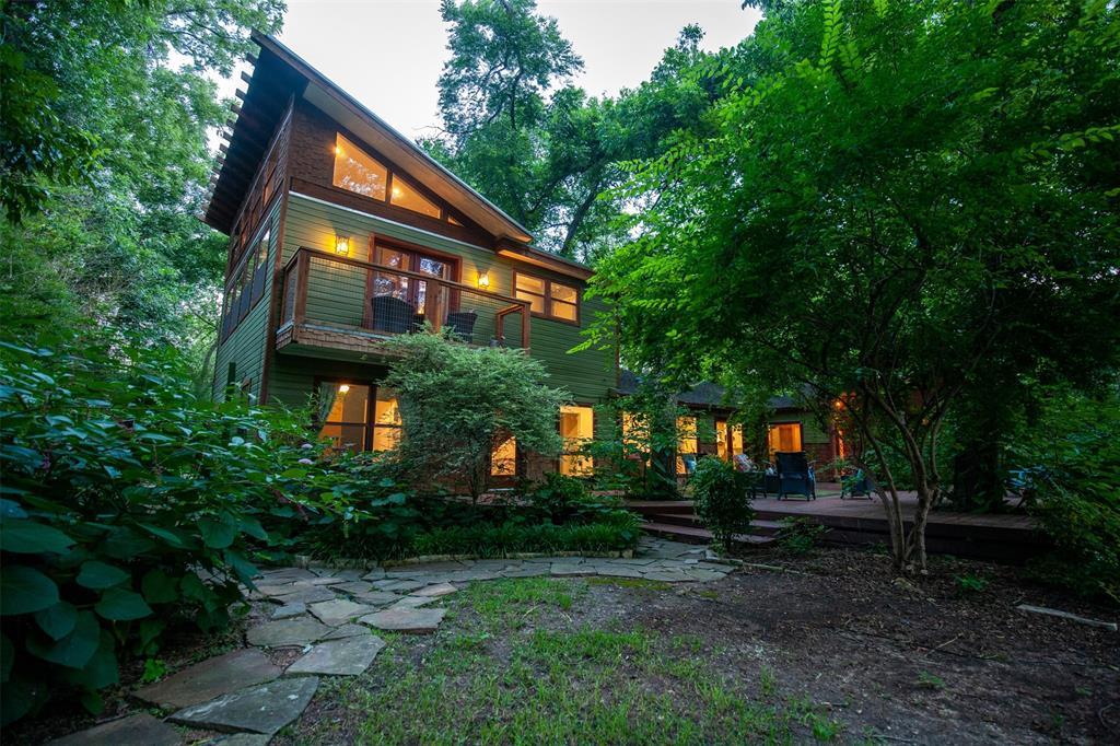 8176 Barbaree  Boulevard, Dallas, Texas 75228 - acquisto real estate best real estate follow up system katy mcgillen
