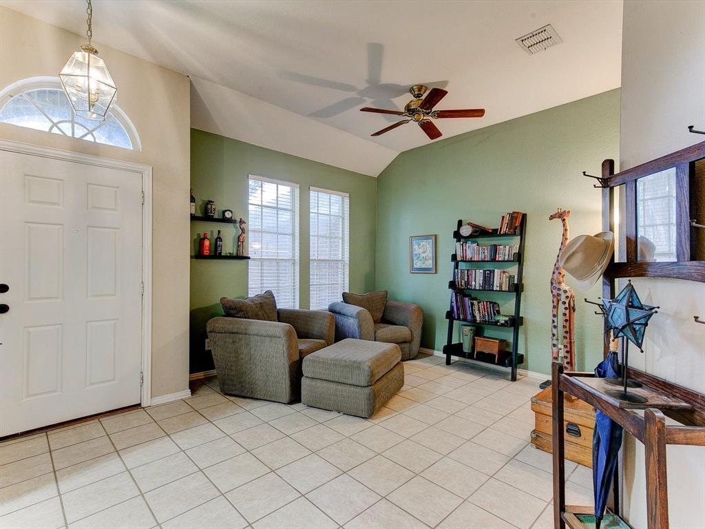 2830 Oakdale  Drive, Burleson, Texas 76028 - acquisto real estate best prosper realtor susan cancemi windfarms realtor