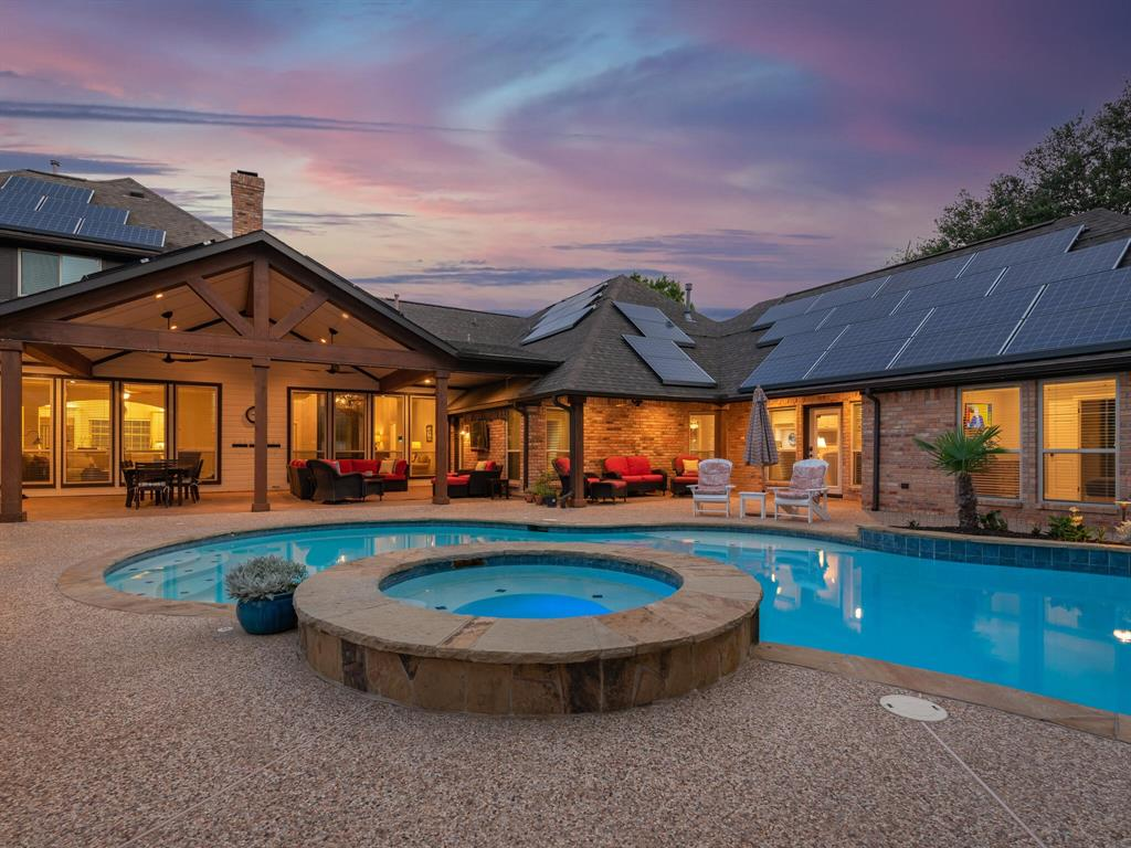 1407 Northridge  Drive, Southlake, Texas 76092 - acquisto real estate best flower mound realtor jody daley lake highalands agent of the year