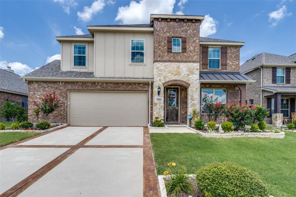 1724 Journey Forth  Trail, Wylie, Texas 75098 - Acquisto Real Estate best plano realtor mike Shepherd home owners association expert