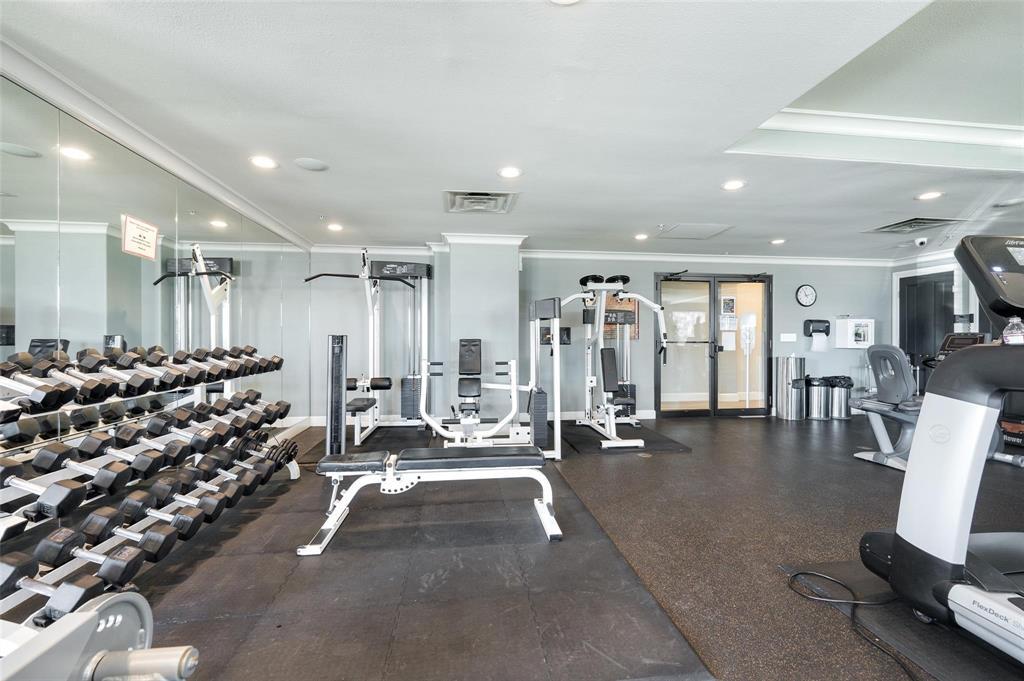 330 Las Colinas  Boulevard, Irving, Texas 75039 - acquisto real estate smartest realtor in america shana acquisto