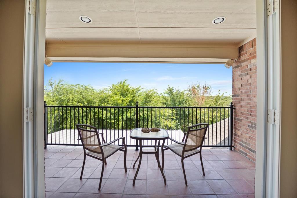 208 Bluff View  Aledo, Texas 76008 - acquisto real estate mvp award real estate logan lawrence