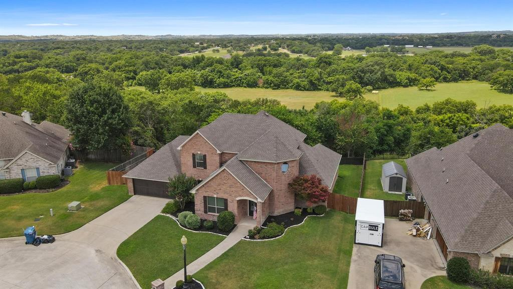 208 Bluff View  Aledo, Texas 76008 - acquisto real estate best allen realtor kim miller hunters creek expert