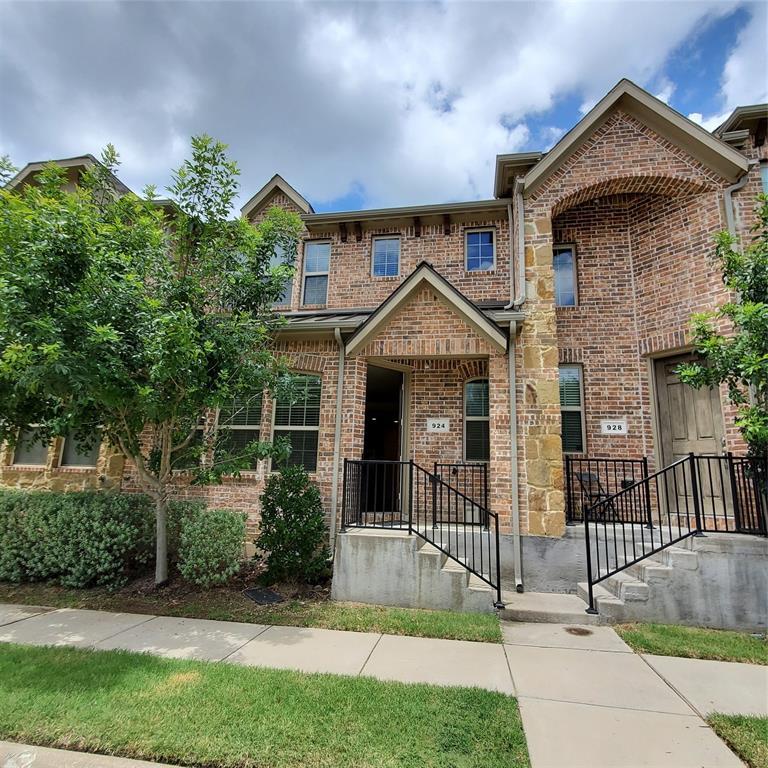 924 Grace  Lane, Lewisville, Texas 75056 - acquisto real estate best prosper realtor susan cancemi windfarms realtor