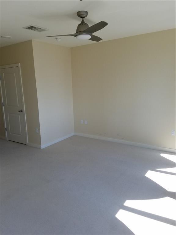 1200 Main  Street, Dallas, Texas 75202 - acquisto real estate best luxury buyers agent in texas shana acquisto inheritance realtor