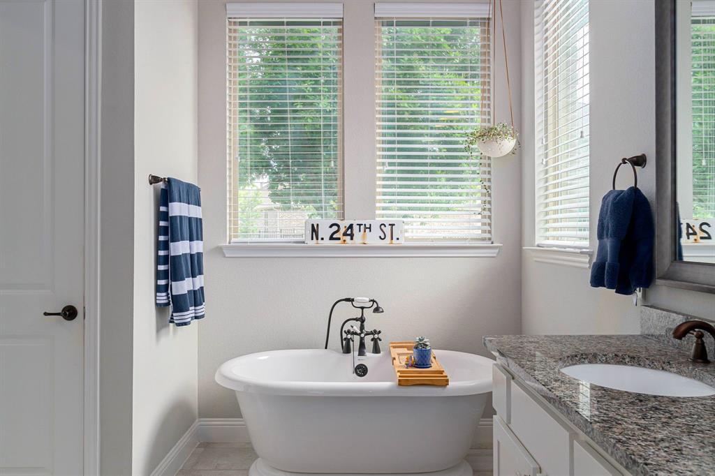 7505 Kickapoo  Drive, McKinney, Texas 75070 - acquisto real estate best new home sales realtor linda miller executor real estate