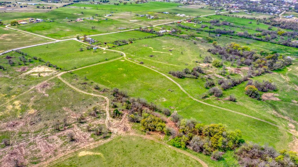 TBD-32 County Road 304  Dublin, Texas 76446 - acquisto real estate best real estate company to work for