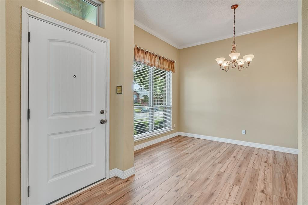 1148 Taylor  Lane, Lewisville, Texas 75077 - acquisto real estate best allen realtor kim miller hunters creek expert