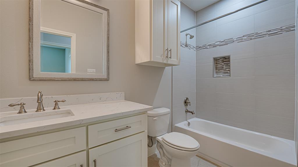 8206 Chesham  Drive, Rowlett, Texas 75088 - acquisto real estate best listing agent in the nation shana acquisto estate realtor