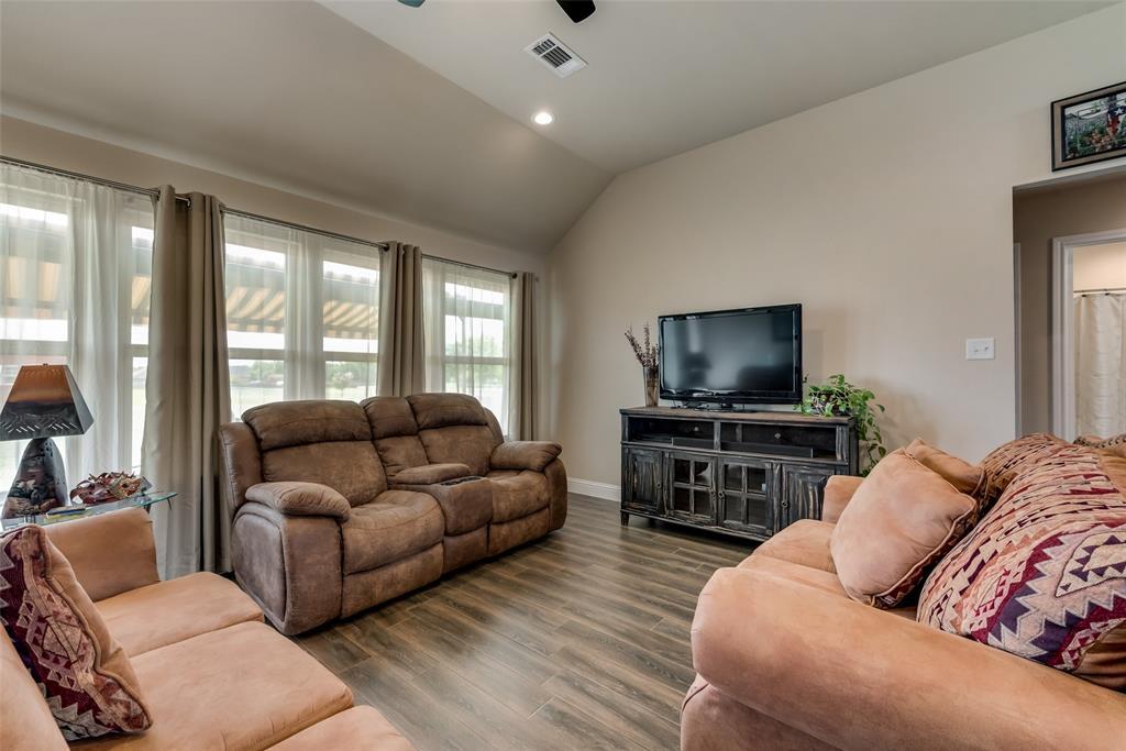25970 Fm 429  Terrell, Texas 75161 - acquisto real estate best highland park realtor amy gasperini fast real estate service