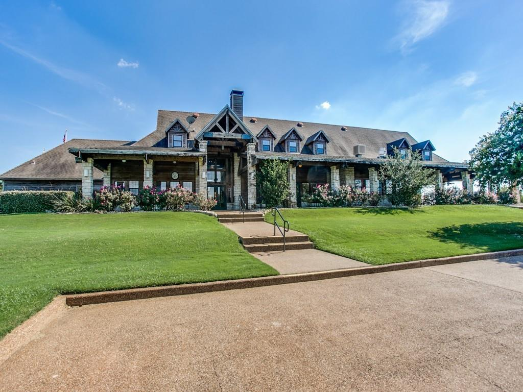 7117 Cedar Valley  Drive, Whitney, Texas 76692 - acquisto real estate best celina realtor logan lawrence best dressed realtor