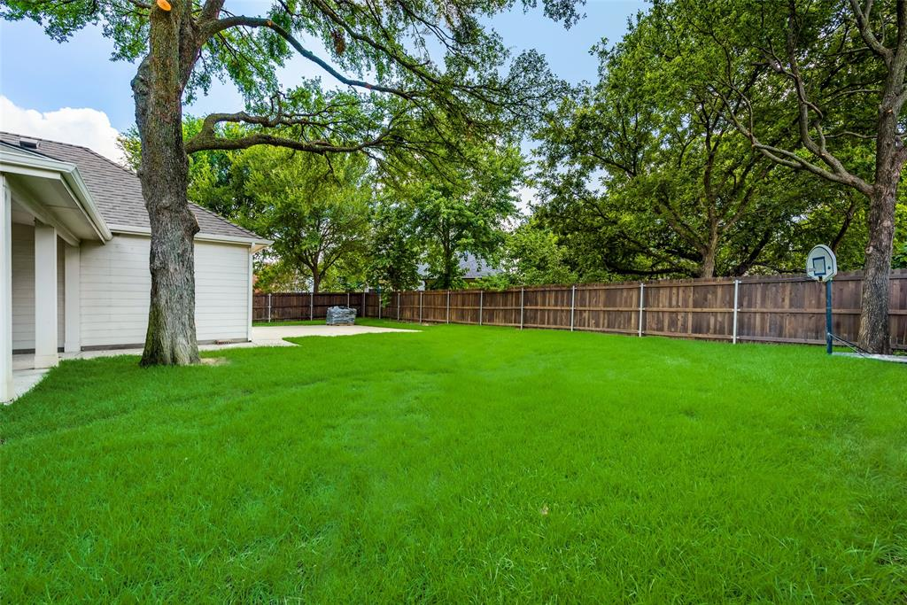 2725 Stanford  Drive, Flower Mound, Texas 75022 - acquisto real estate best photo company frisco 3d listings