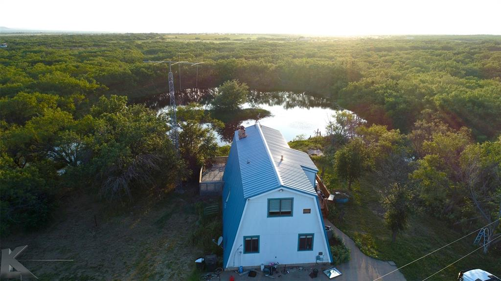 5055 Private Road 2503  Clyde, Texas 79510 - acquisto real estate mvp award real estate logan lawrence
