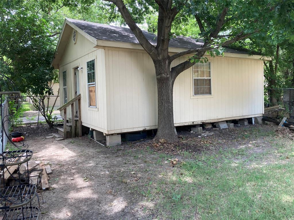 5513 Maple  Court, Rowlett, Texas 75089 - acquisto real estate best listing listing agent in texas shana acquisto rich person realtor