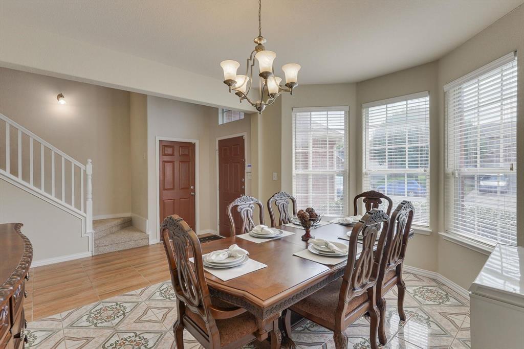 4821 Lemon Grove  Drive, Fort Worth, Texas 76135 - acquisto real estate best celina realtor logan lawrence best dressed realtor