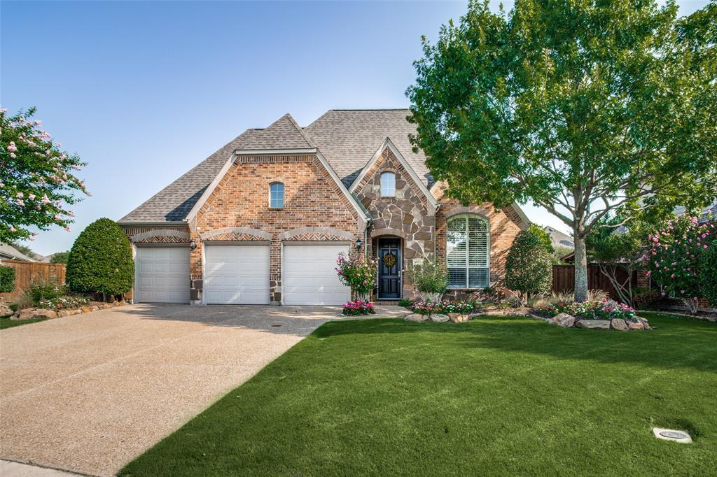 830 Nightwind  Court, Prosper, Texas 75078 - Acquisto Real Estate best mckinney realtor hannah ewing stonebridge ranch expert