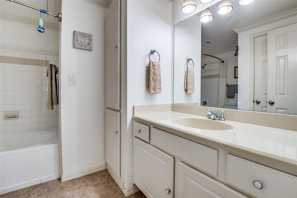 2601 Preston  Road, Plano, Texas 75093 - acquisto real estate best realtor westlake susan cancemi kind realtor of the year