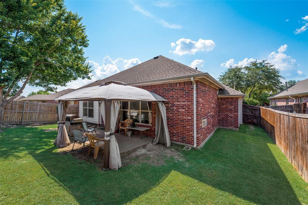 10710 Nantucket  Drive, Rowlett, Texas 75089 - acquisto real estate best photo company frisco 3d listings
