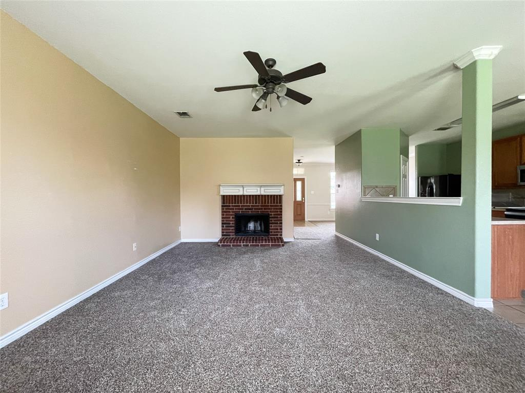 1738 Summerwood  Lane, Cedar Hill, Texas 75104 - acquisto real estate best highland park realtor amy gasperini fast real estate service