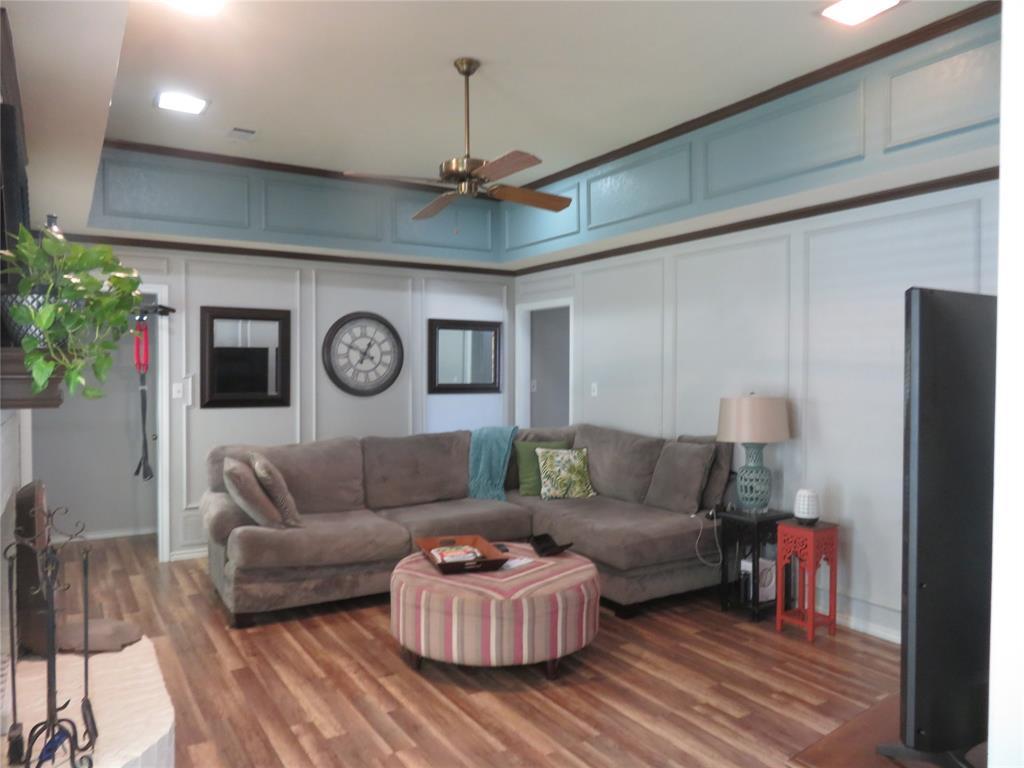 5029 Creekwood  Drive, Flower Mound, Texas 75028 - acquisto real estate best celina realtor logan lawrence best dressed realtor