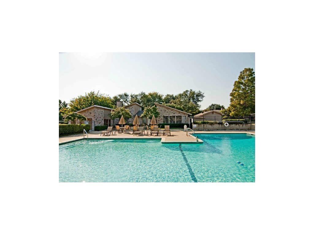 7609 Pebblestone  Drive, Dallas, Texas 75230 - acquisto real estate best photo company frisco 3d listings
