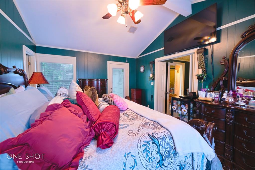 307 Hillcrest  Avenue, Eastland, Texas 76448 - acquisto real estate best realtor dallas texas linda miller agent for cultural buyers
