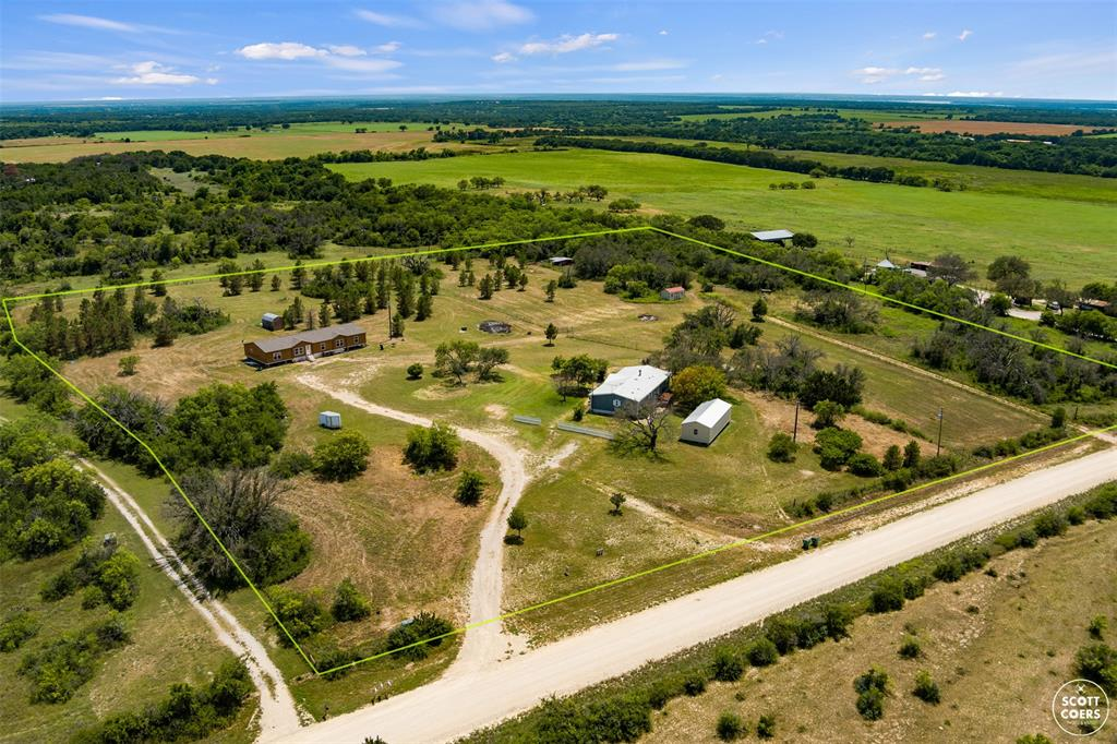 3453 County Road 476  May, Texas 76857 - Acquisto Real Estate best mckinney realtor hannah ewing stonebridge ranch expert