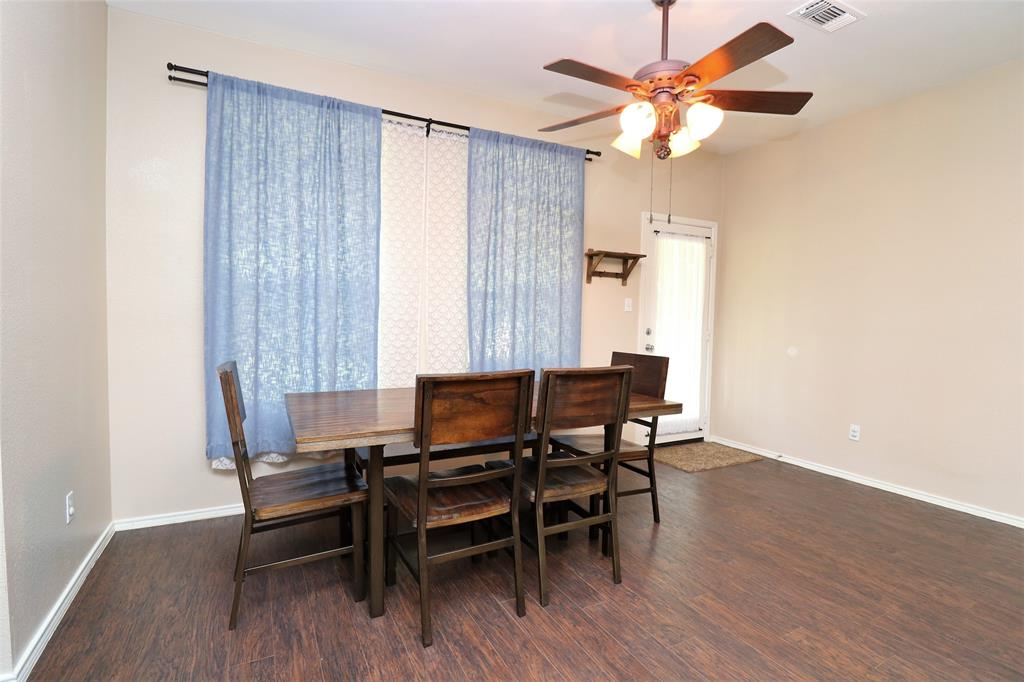 2208 Eden Green  Drive, Arlington, Texas 76001 - acquisto real estate best real estate company to work for