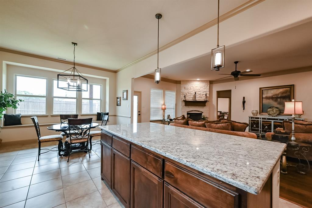3016 Capital Hill  Drive, Burleson, Texas 76028 - acquisto real estate best investor home specialist mike shepherd relocation expert