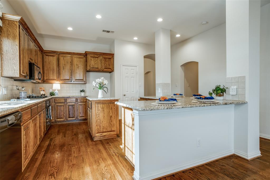 830 Nightwind  Court, Prosper, Texas 75078 - acquisto real estate best real estate company to work for