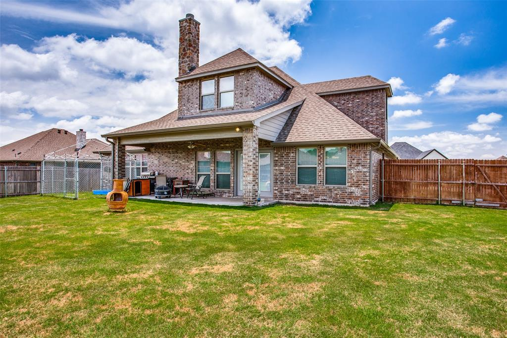 135 Preakness  Drive, Willow Park, Texas 76087 - acquisto real estate best realtor westlake susan cancemi kind realtor of the year