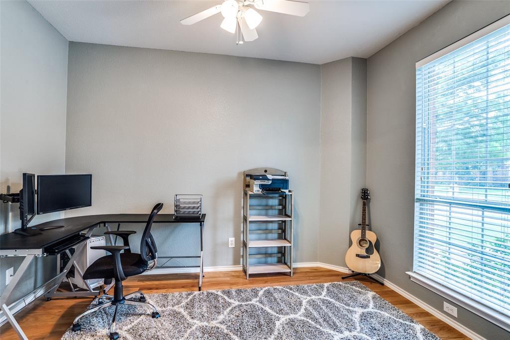 8310 Brightside  Lane, Frisco, Texas 75035 - acquisto real estate best frisco real estate broker in texas for high net worth buyers