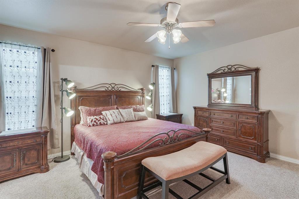 4821 Lemon Grove  Drive, Fort Worth, Texas 76135 - acquisto real estate best designer and realtor hannah ewing kind realtor