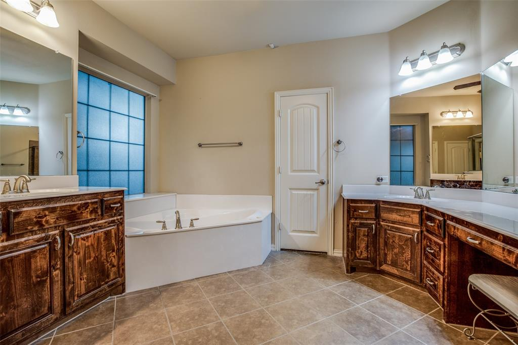 101 Foggy Branch  Trail, Forney, Texas 75126 - acquisto real estate best investor home specialist mike shepherd relocation expert