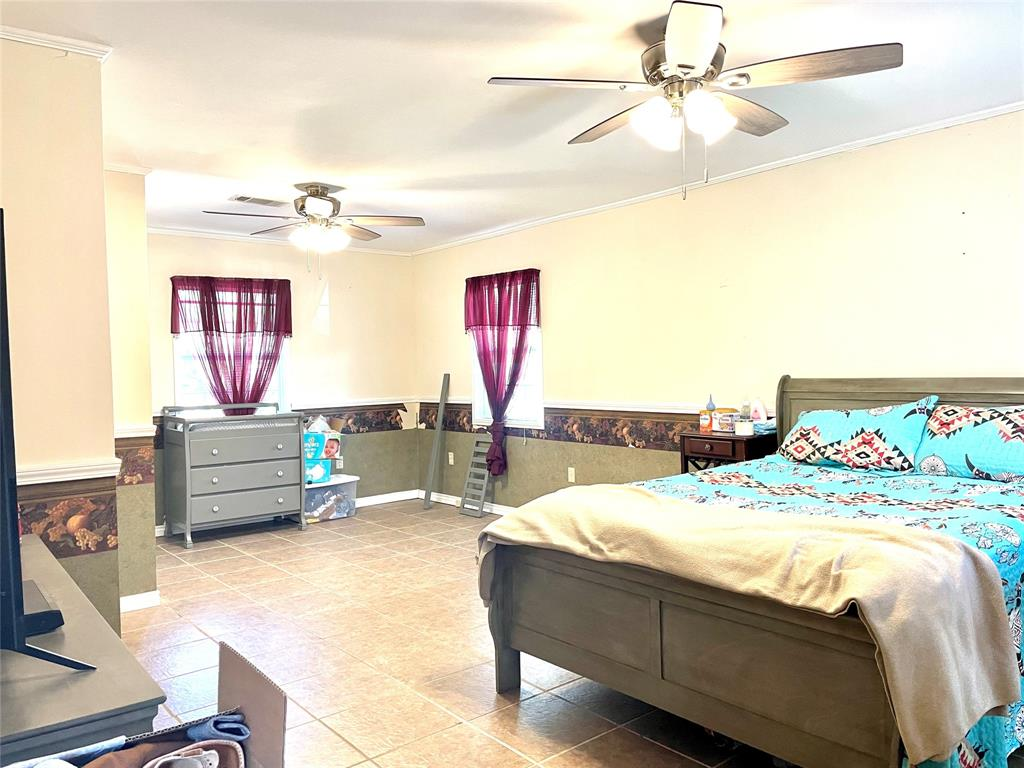 13548 County Road 1308  Whitehouse, Texas 75791 - acquisto real estate best new home sales realtor linda miller executor real estate