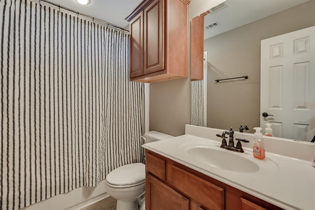 8600 Corral  Circle, Fort Worth, Texas 76244 - acquisto real estate smartest realtor in america shana acquisto