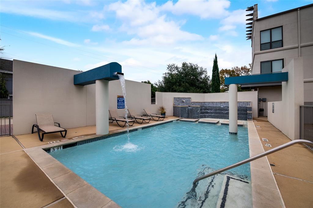 4414 Cedar Springs  Road, Dallas, Texas 75219 - Acquisto Real Estate best mckinney realtor hannah ewing stonebridge ranch expert