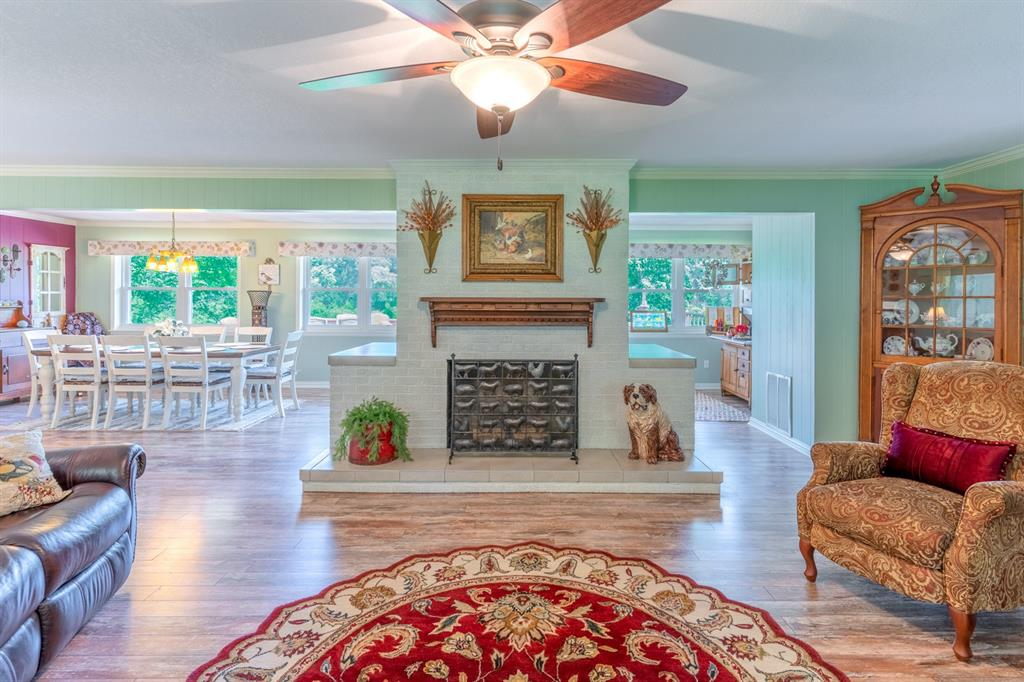 254 County Road 2229  Mineola, Texas 75773 - acquisto real estate best listing listing agent in texas shana acquisto rich person realtor