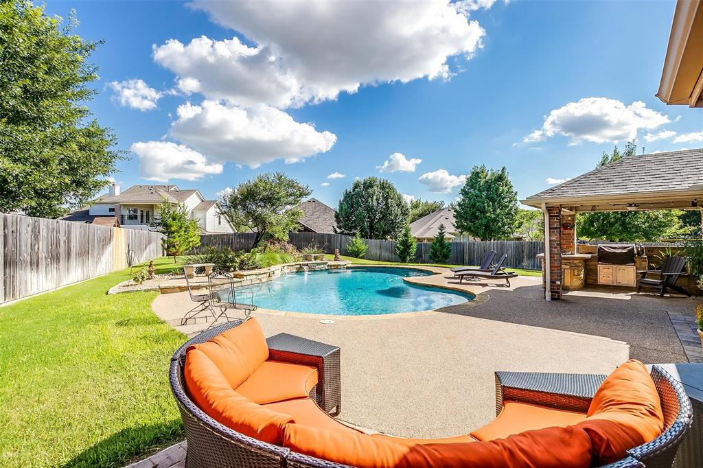 304 Canadian  Trail, Mansfield, Texas 76063 - acquisto real estate mvp award real estate logan lawrence