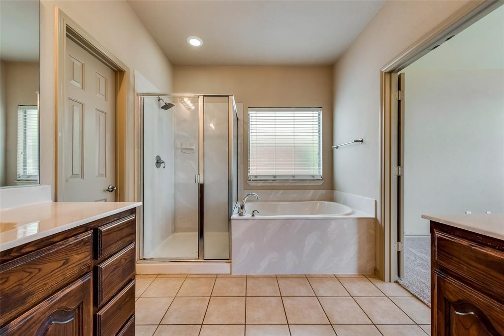 1929 Winter Hawk  Drive, Fort Worth, Texas 76177 - acquisto real estate best realtor westlake susan cancemi kind realtor of the year