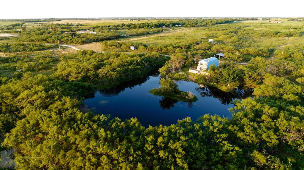 5055 Private Road 2503  Clyde, Texas 79510 - acquisto real estate best park cities realtor kim miller best staging agent