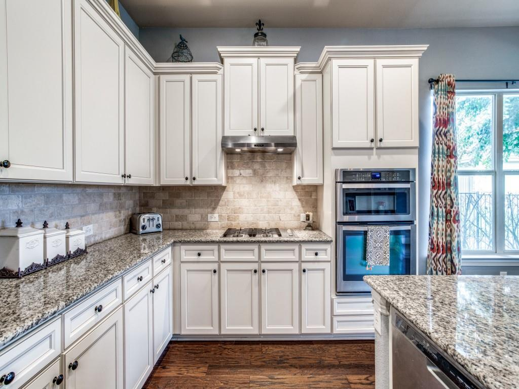 8001 Keechie  Drive, McKinney, Texas 75070 - acquisto real estate best luxury buyers agent in texas shana acquisto inheritance realtor