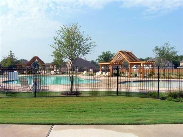 1901 Hidden Fairway  Drive, Wylie, Texas 75098 - acquisto real estate mvp award real estate logan lawrence