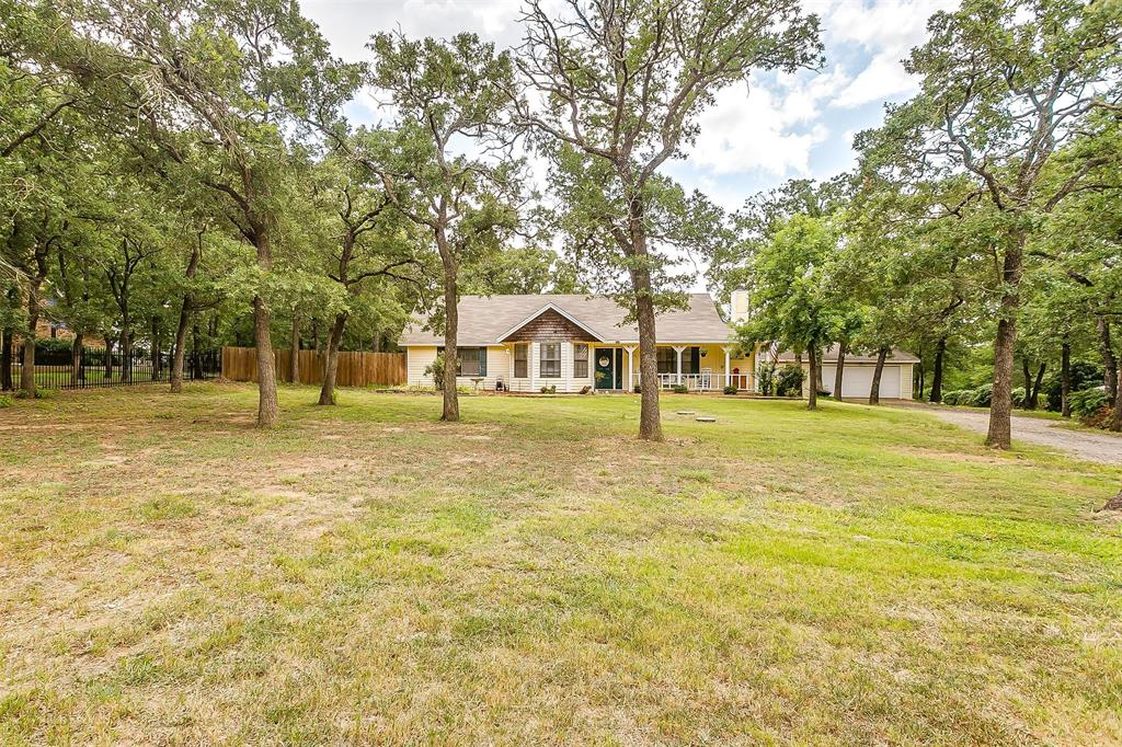 6110 Dick Price  Road, Fort Worth, Texas 76140 - Acquisto Real Estate best mckinney realtor hannah ewing stonebridge ranch expert