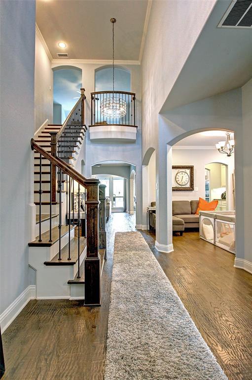3024 Little Mill  The Colony, Texas 75056 - Acquisto Real Estate best mckinney realtor hannah ewing stonebridge ranch expert