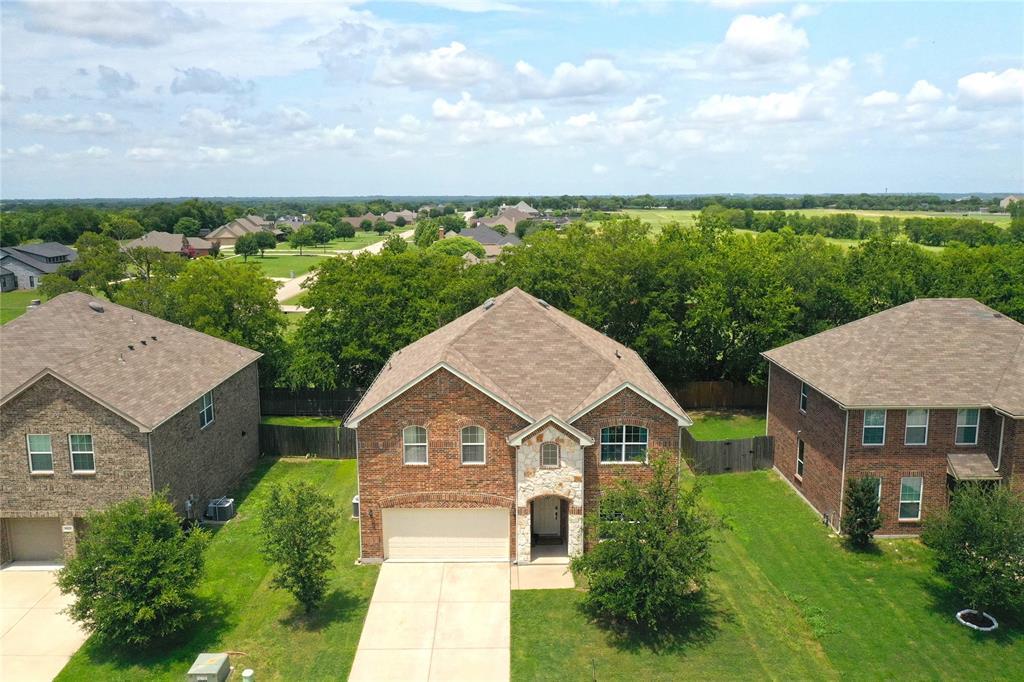 4511 Hummingbird  Drive, Sherman, Texas 75092 - acquisto real estate best allen realtor kim miller hunters creek expert