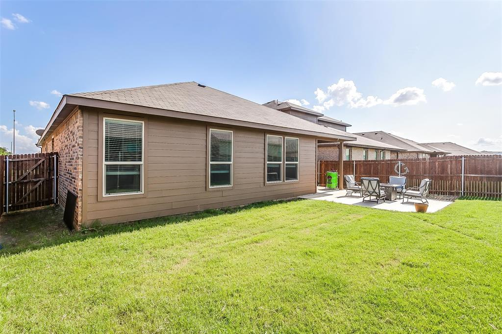 841 Doe Meadow  Drive, Fort Worth, Texas 76028 - acquisto real estate best plano real estate agent mike shepherd